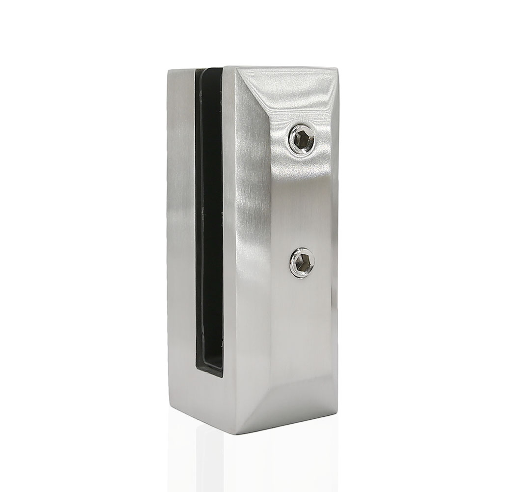 Top Hardware Stainless Steel 2205 Grade Wall Mounted Smart