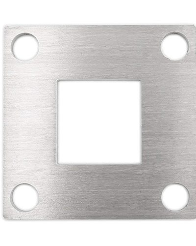 Stainless Steel Flange & Flange Cover Archives ⋆ Top Hardware