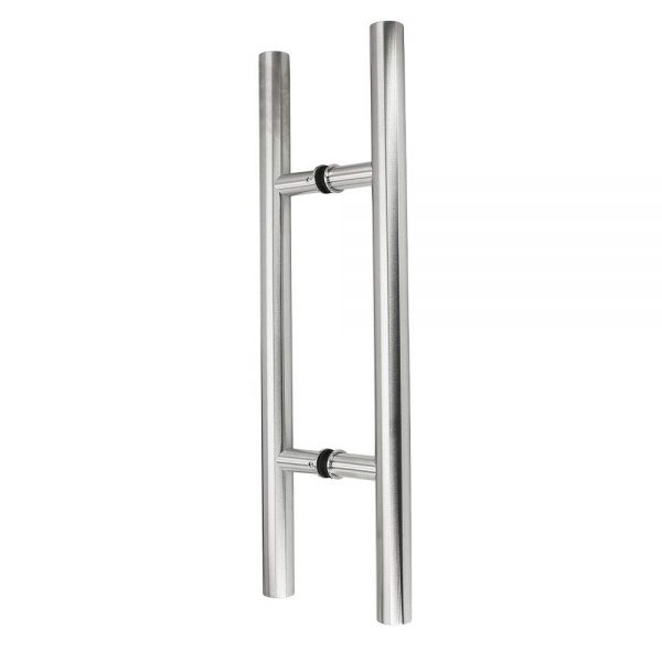 Stainless Steel 304 Grade 24 Inch