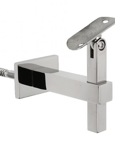 Stainless Steel Handrail Series Archives ⋆ Top Hardware